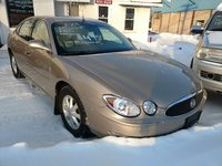 Picture of 2005 Buick LaCrosse CXL FWD, gallery_worthy