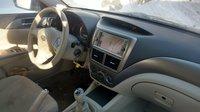 Picture of 2008 Subaru Impreza 2.5i Hatchback, gallery_worthy