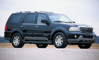 Picture of 2003 Lincoln Navigator Luxury 4WD, gallery_worthy