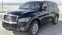 Picture of 2013 INFINITI QX56 RWD, gallery_worthy
