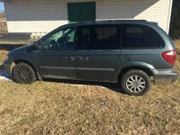 Picture of 2005 Dodge Caravan SE, gallery_worthy