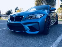 Picture of 2017 BMW M2 RWD, gallery_worthy