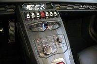Picture of 2016 Lamborghini Huracan LP 610-4 Spyder, gallery_worthy