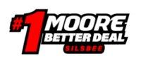 Moore Chrysler Dodge Jeep logo