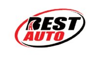 Best Auto logo