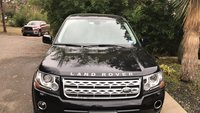 Picture of 2013 Land Rover LR2 HSE, gallery_worthy