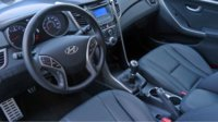 Picture of 2013 Hyundai Elantra GT FWD, gallery_worthy