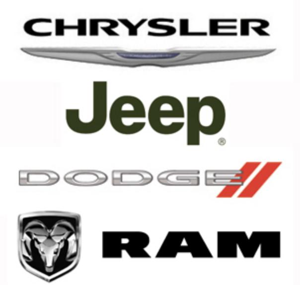 Hamilton Subaru Dealership | Subaru of Hamilton Dealer Ontario