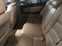 Picture of 2003 Lexus GS 300 300 RWD, gallery_worthy