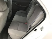 Picture of 2008 Toyota Corolla LE, gallery_worthy