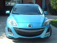 Picture of 2011 Mazda MAZDA3 s Sport Hatchback, gallery_worthy