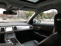 Picture of 2011 Jaguar XF Premium, gallery_worthy