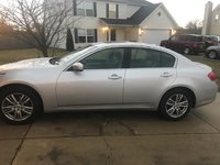 Picture of 2012 INFINITI G25 x AWD, gallery_worthy