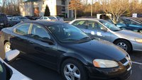 Picture of 2006 Dodge Stratus SXT, gallery_worthy