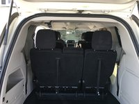 Picture of 2012 Dodge Grand Caravan Crew, gallery_worthy