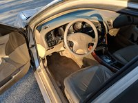 Picture of 1999 Acura TL 3.2 FWD, gallery_worthy
