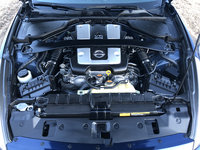 Picture of 2013 Nissan 370Z Touring, gallery_worthy