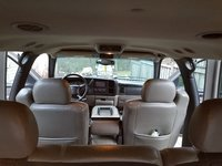 Picture of 2000 Chevrolet Tahoe LT 4WD, gallery_worthy