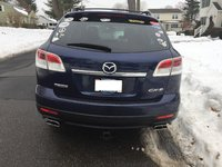 Picture of 2007 Mazda CX-9 Grand Touring AWD, gallery_worthy