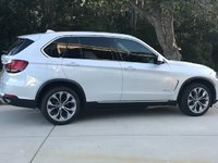 Picture of 2015 BMW X5 xDrive35i AWD, gallery_worthy