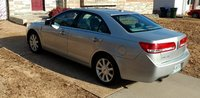 Picture of 2010 Lincoln MKZ FWD, gallery_worthy