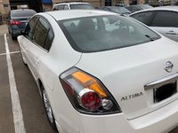 Picture of 2010 Nissan Altima 2.5 SL, gallery_worthy