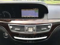 Picture of 2013 Mercedes-Benz S-Class S 350 4MATIC BlueTEC, gallery_worthy