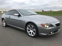 Picture of 2004 BMW 6 Series 645Ci Coupe RWD, gallery_worthy