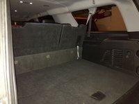Picture of 2015 GMC Yukon XL 1500 SLE 4WD, gallery_worthy