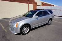 Picture of 2007 Cadillac SRX V6 AWD, gallery_worthy