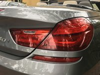 Picture of 2014 BMW 6 Series 650i Convertible RWD, gallery_worthy
