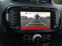 Picture of 2014 Kia Soul !, gallery_worthy