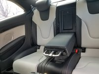 Picture of 2014 Audi S5 3.0T quattro Premium Plus Coupe AWD, gallery_worthy