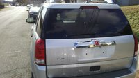 Picture of 2006 Saturn VUE Base, gallery_worthy