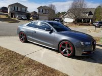 Picture of 2014 Audi S5 3.0T quattro Premium Plus Coupe AWD, gallery_worthy