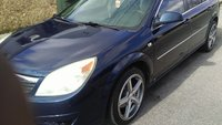 Picture of 2008 Saturn Aura XE, gallery_worthy