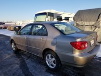 Picture of 2005 Toyota Corolla LE, gallery_worthy