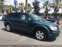 Picture of 2009 Dodge Journey SXT, gallery_worthy