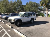 Picture of 2003 Land Rover Discovery SE, gallery_worthy