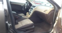 Picture of 2011 Chevrolet Malibu LS, gallery_worthy