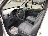 Picture of 2011 Ford Transit Connect Cargo XLT FWD with Side and Rear Glass, gallery_worthy