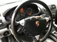 Picture of 2005 Porsche Cayenne AWD, gallery_worthy