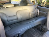 Picture of 1999 Chevrolet Tahoe 2 Dr LT SUV, gallery_worthy