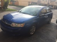 Picture of 2003 Saturn ION 2, gallery_worthy