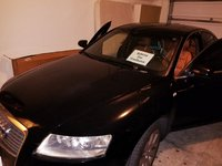 Picture of 2007 Audi A6 3.2 Sedan FWD, gallery_worthy