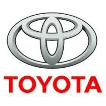 Dunning Toyota Ann Arbor   Ann Arbor, MI: Read Consumer Reviews, Browse  Used And New Cars For Sale