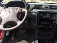 Picture of 1999 Honda CR-V EX AWD, gallery_worthy