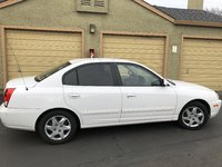Picture of 2006 Hyundai Elantra Limited, gallery_worthy