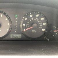 Picture of 2006 Hyundai Elantra Limited Sedan FWD, gallery_worthy