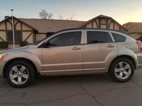 Picture of 2010 Dodge Caliber Mainstreet, gallery_worthy